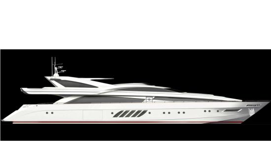 dominator yacht 01