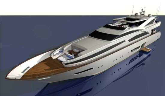 dominator yacht 02