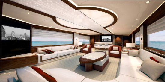 dominator yacht 03