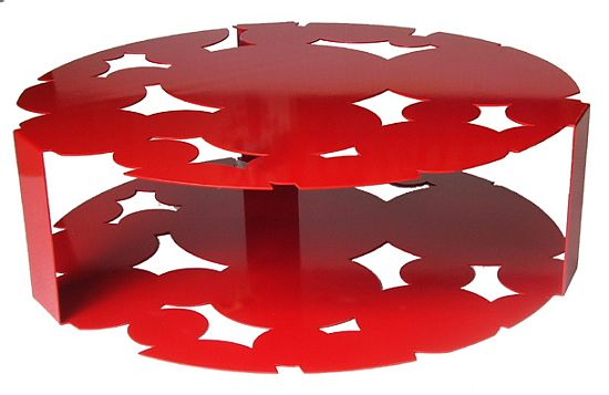 dotti coffee table