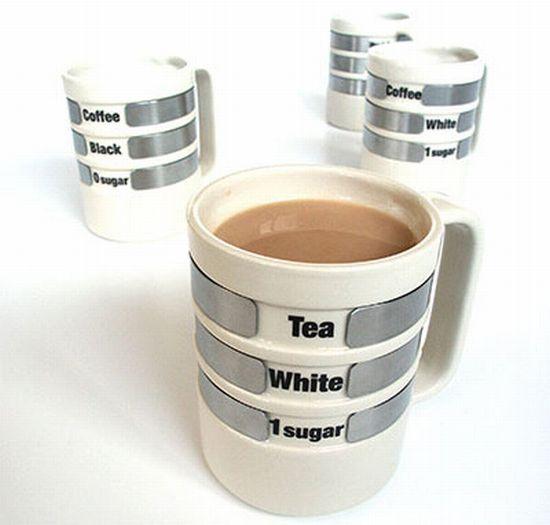 drink mug 2 wZWcb 1333
