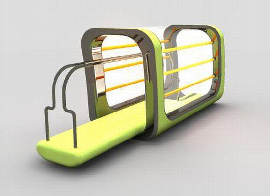 dt08 slide toaster 1 jNAar 58
