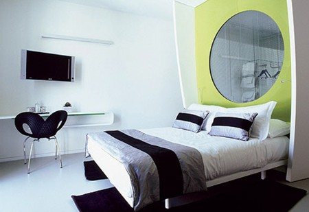 duomo hotel by ron arad3