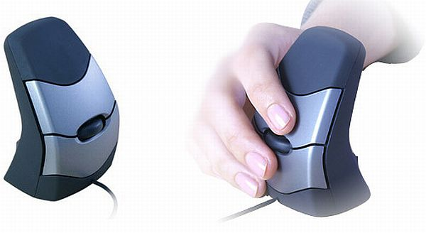 dxt precision mouse 02