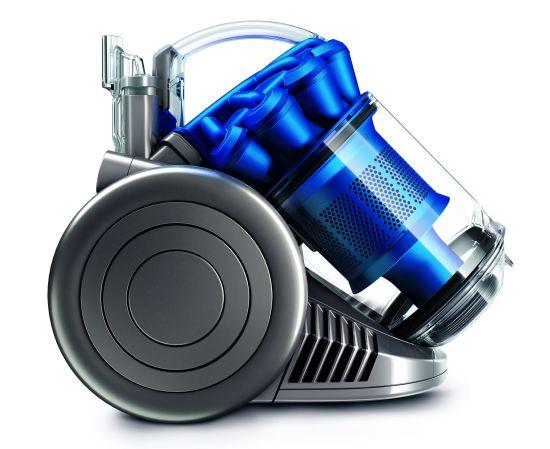 dyson city vacuum 01