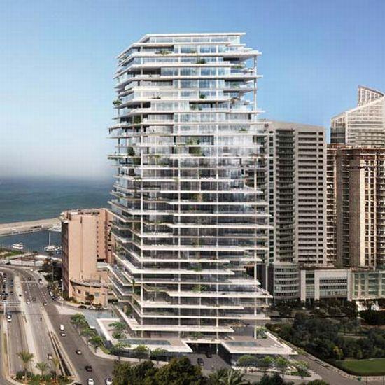 Fancy Apartment Building best fancy apartment building images - best image 3d home interior