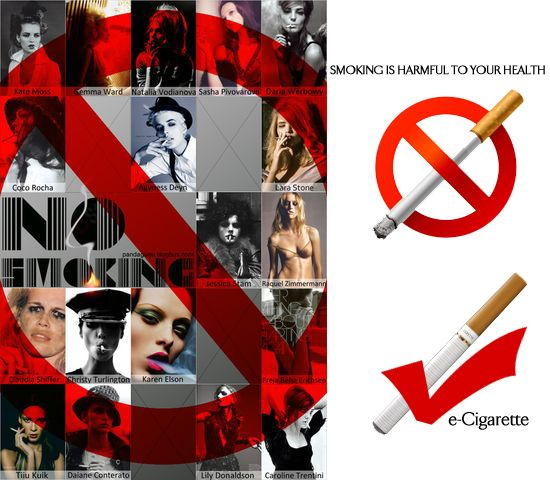 e cigarette pack 15