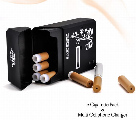 e cigarette pack 3