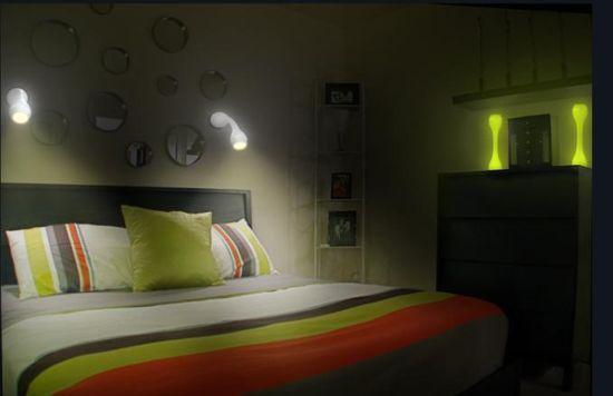 e lamp  05