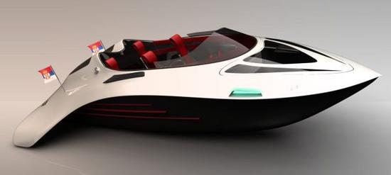 eagle yacht 05