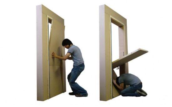 earthquake safety door1