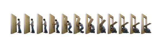 earthquake safety door3