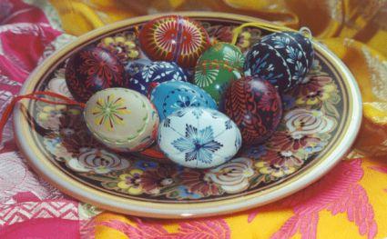 easter eggs10 1822