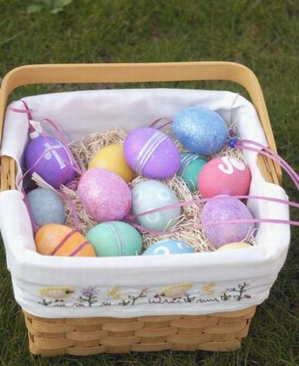 easter eggs11 1822