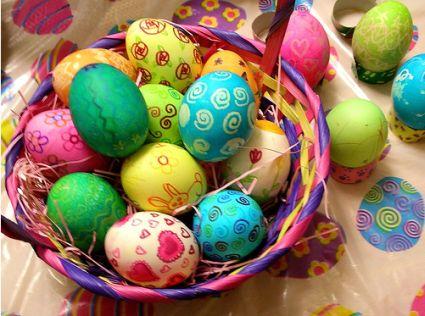 easter eggs12 1822