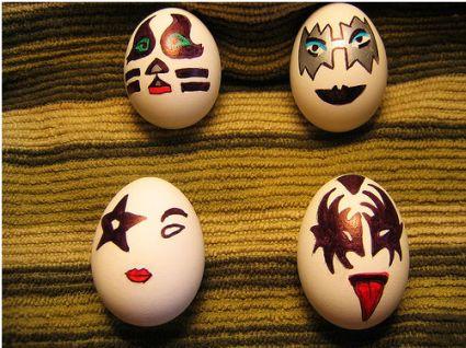 easter eggs15 1822