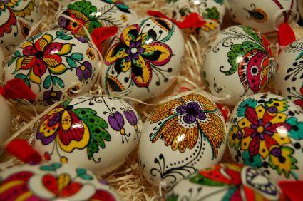 easter eggs8 1822