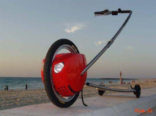 easy glider 8mUWf 58