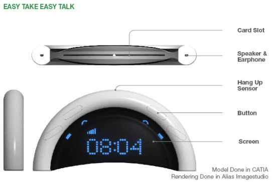 easy take easy talk 02