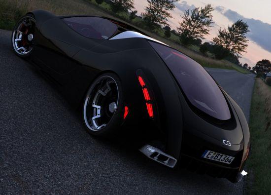 eb 48s concept 03