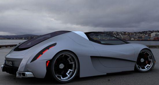 eb 48s concept 06