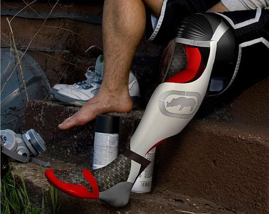 ecko unltd prosthetic leg 02 5ywoy 58