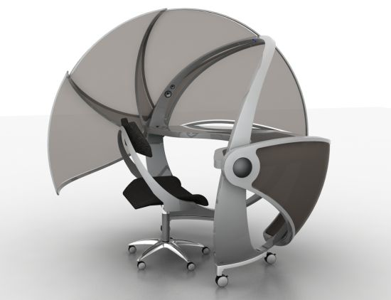 eclipse office partition system 01