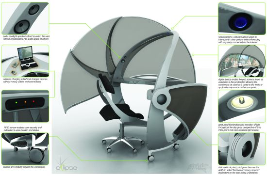 eclipse office partition system 06