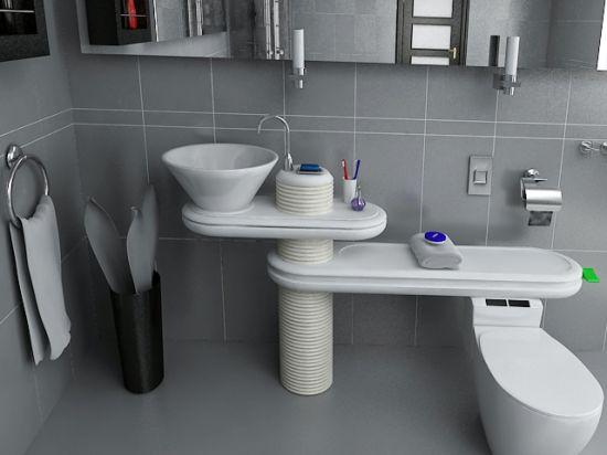 eco bath system 4