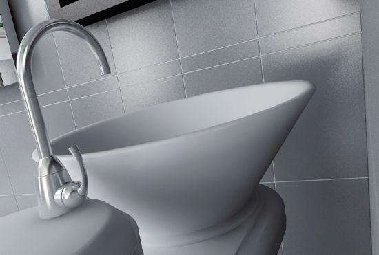 eco bath system 5
