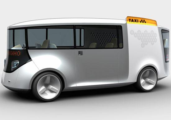 eco taxi 04