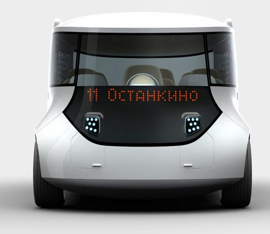 eco taxi 05
