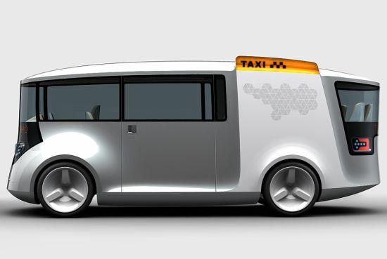 eco taxi 07