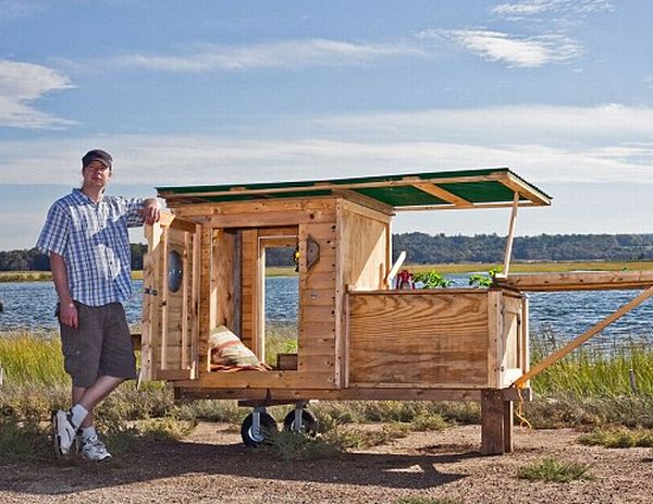 Outstanding Eco-Friendly Micro Houses 600 x 463 · 65 kB · jpeg