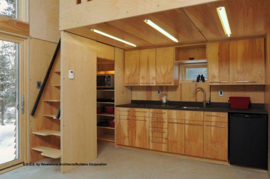 edge energy efficient house 4