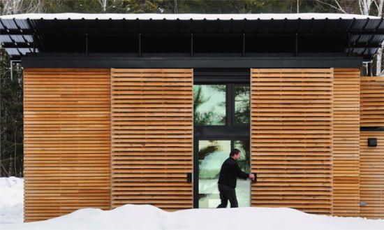 edge energy efficient house 77