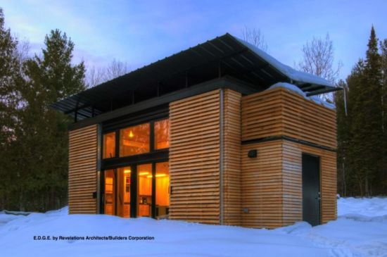 edge energy efficient house 9