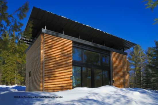 edge energy efficient house1
