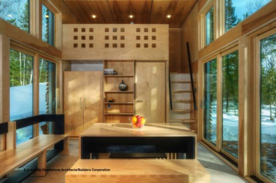 edge energy efficient house2
