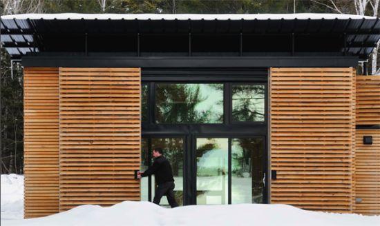 edge energy efficient house7