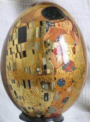 eggs 1 1451