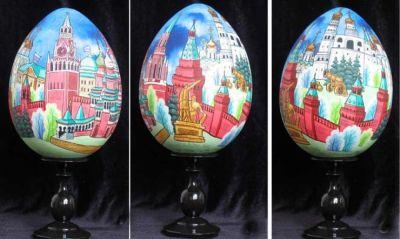 eggs 4 1451