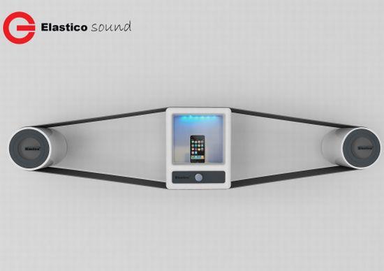 elastico sound 01