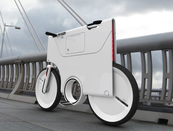 electric bike concept ver2 01