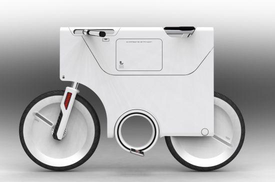 electric bike concept ver2 04
