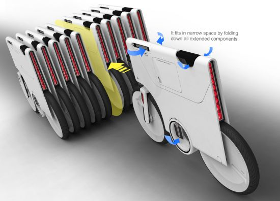 electric bike concept ver2 05