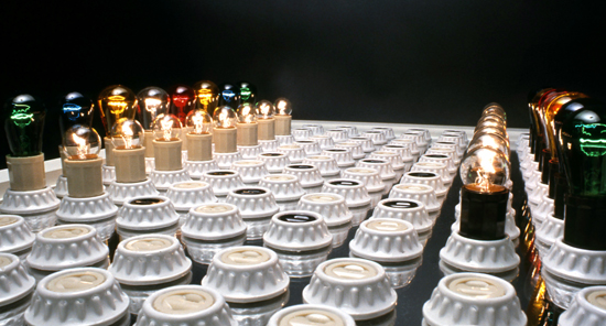 electric chess set 01