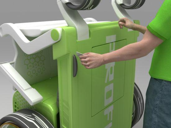 electric hypermarket 6