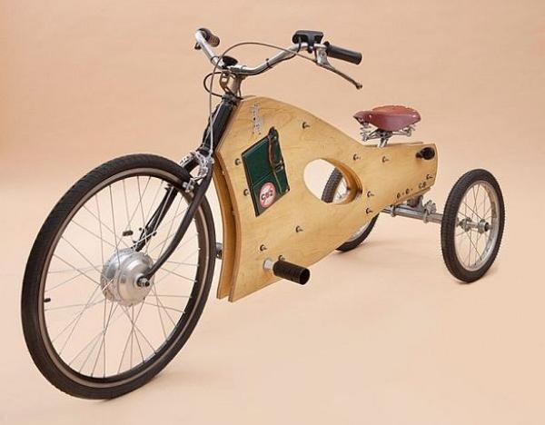 electricity tricycle 01 kqx1d 58