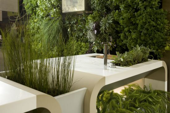 electrolux outdoor kitchen 03